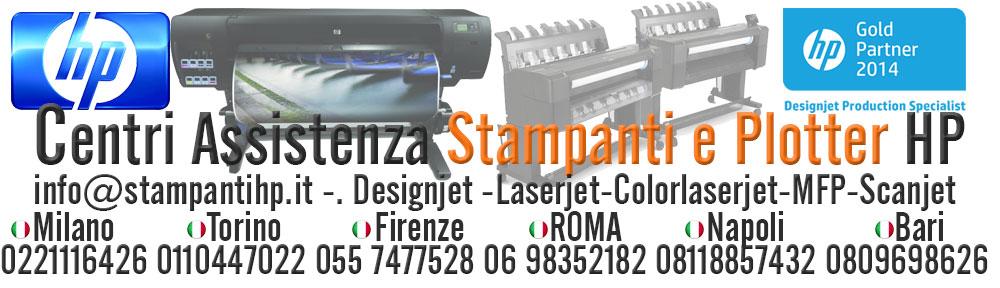 stampanti-banner.jpg