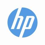 HP_12.2012(1)